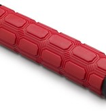 Specialized Spec Enduro Grip