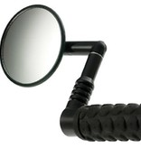 MIRRYCLE Mirrycle Mtn Mirror