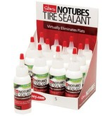 Stan's NoTubes Stans No Tubes Tire Sealant 2oz