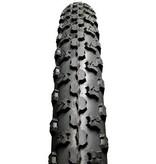 ULTRACYCLE UltraCycle CS Ritchey Copy Tire 26X1.9