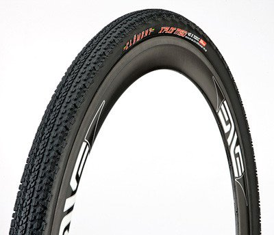 Clement Clement X'Plor MSO 700 x 36mm Tubeless