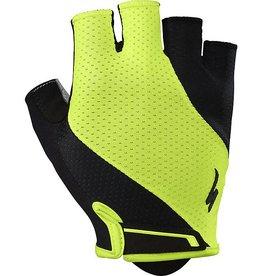 Specialized Spec BG Gel Glove 2017