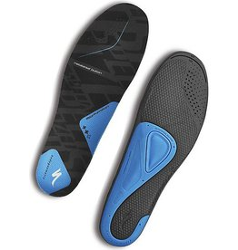 Specialized Spec BG SL Footbed
