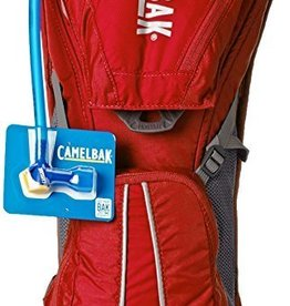 Camelbak Camelbak Rogue 70 oz Racing Red
