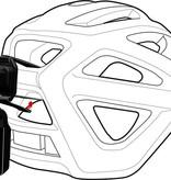 Specialized Spec Stix Helmet Strap Mount