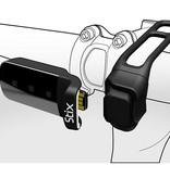 Specialized Spec Stix Handlebar/Seatpost Strap
