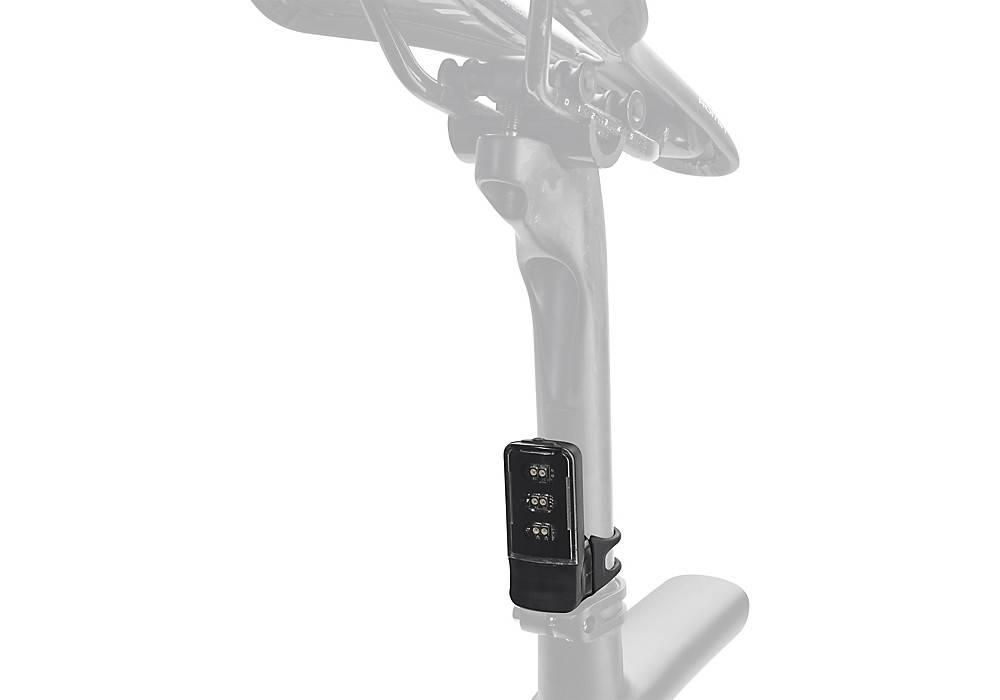 Specialized Stix Comp Taillight