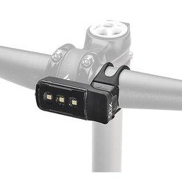 Specialized Stix Comp Headlight