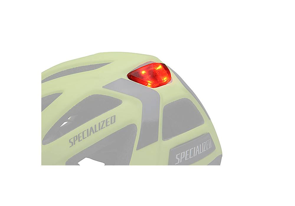 Specialized Spec Centro Replacement LED