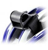 Light & Motion Light & Motion Helmet Mount