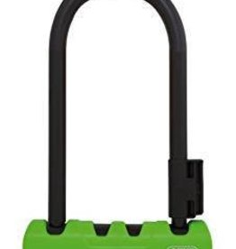 Abus Abus Ultra Mini 410 U-Lock 7""