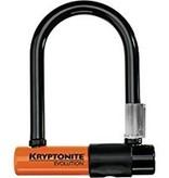 Kryptonite Krypto Evo Mini Lock Series 5 U-Lock