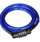 Kryptonite Krypto Kids Cable Lock 712