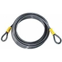 Kryptonite Krypto Kryptoflex 7ft Cable