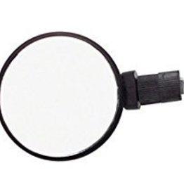 THIRD EYE Third Eye Bar End Mirror