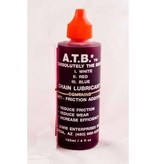 ATB Chain Lube 4oz