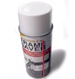 JP Wegle Frame Saver 4.75 oz