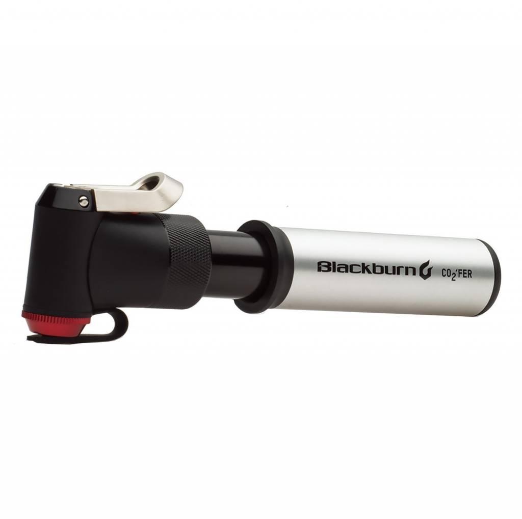 Blackburn Blackburn Mammoth CO2'fer Mini Pump
