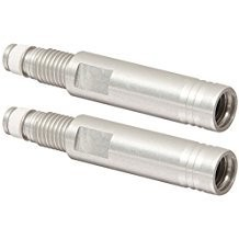 Continental Conti Valve Ext. - 60mm/2Pk