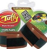 Mr. Tuffy Mr Tuffy Brown 26 x 2.125