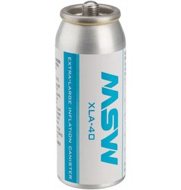 MSW MSW XLA-40 Air Cartridge: 40g