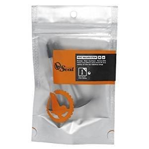 Orange Seal Orange Seal Valve Stem 60mm Pair