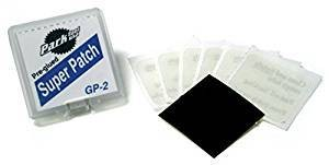Park Park GP-2 Glueless Patch Kit