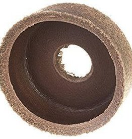 Silca Silca 28mm Leather Washer #731 28mm
