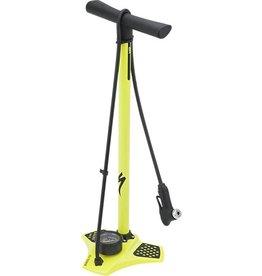 Specialized Spec Air Tool HP Floor Pump