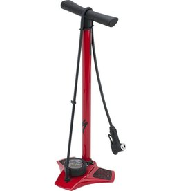 Specialized Spec Air Tool Comp Floor Pump