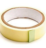 Stan's NoTubes Stans No Tubes Yellow Rim Tape 10 Yards x 25mm