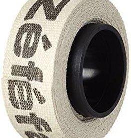 Velox Medium Rim Tape-16mm