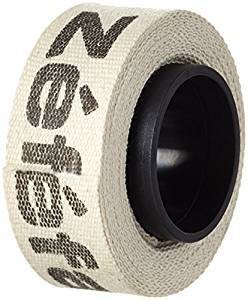 Velox Medium Rim Tape-16mm