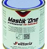 Vittoria Vittoria Mastik One Professional: Can 250g