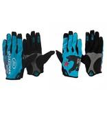 GIRO Spokesman x Ibis DND Gloves