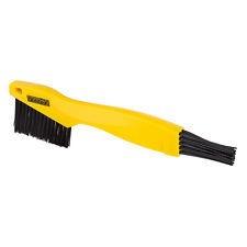 Pedro's Pedros Toothbrush