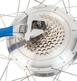 Park Park Tool FR-1.3 Freewheel Remover