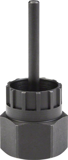 Park Park Tool FR-5.2G Cassette Lockring Tool with 5mm Guide Pin