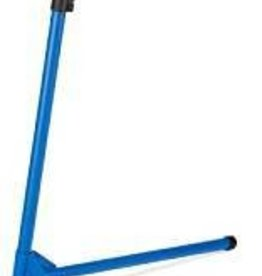 Park Park PCS-9 Home Mechanic Repair Stand Single