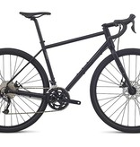 Specialized Sequoia 2018