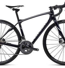 Specialized Ruby Expert Disc UDI2 51cm Blue/Sil/Carb 2016