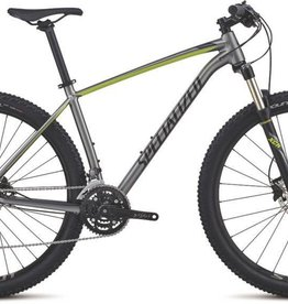 Specialized Rockhopper Expert 29 Men's 2018