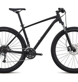 Specialized Specialized Rockhopper Comp 29 2018