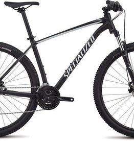 Specialized Rockhopper 29 Men's 2018