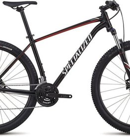 Specialized Rockhopper Sport 29 Men's 2018