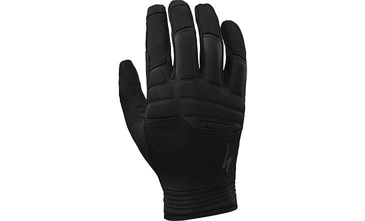 Specialized Spec Enduro Glove 2017