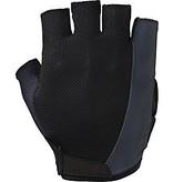 Specialized Spec Sport Glove 2017