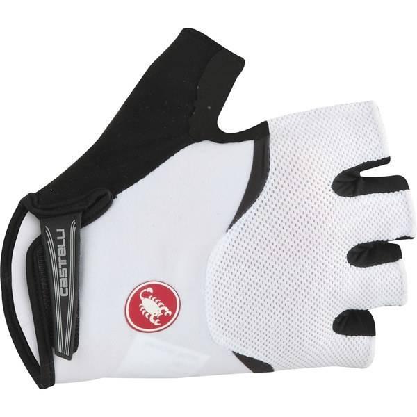 Castelli Castelli Arenberg Glove