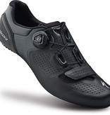 Specialized Spec Expert Road Shoe 2016