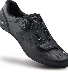Specialized Spec Expert Road Shoe 2016